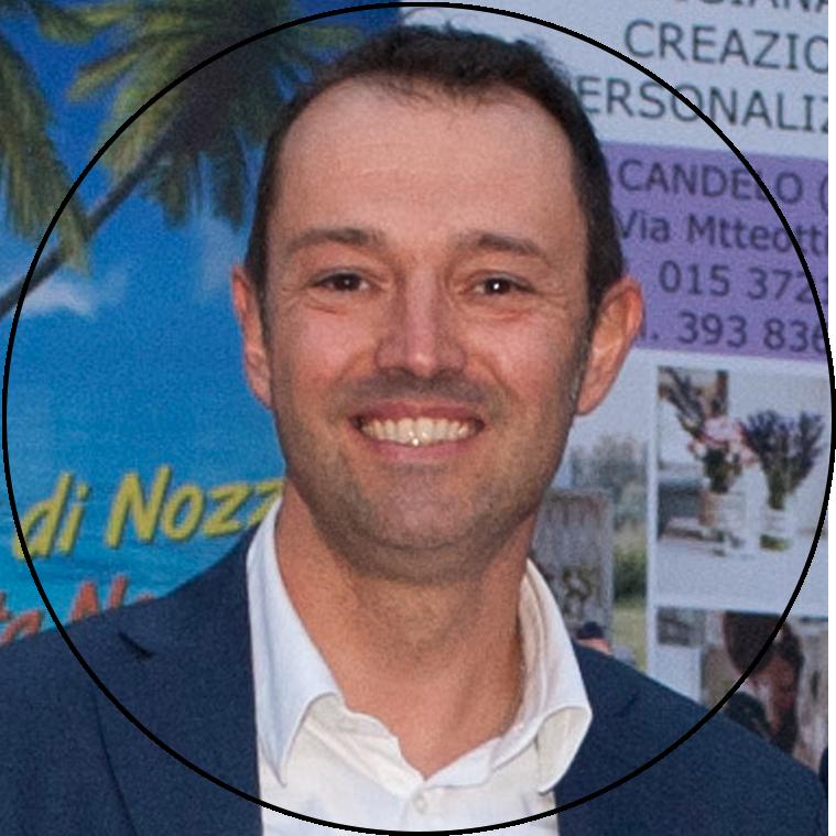 Gian Marco Bollea